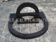 上海管道垫木价格