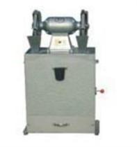 SMC3035除尘式砂轮机