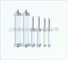中壓玻璃制備色譜柱、特制玻璃層析柱、玻璃色譜柱