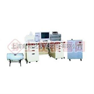 HG3000型HG3000型 热电偶、热电阻温度计综合校验系统
