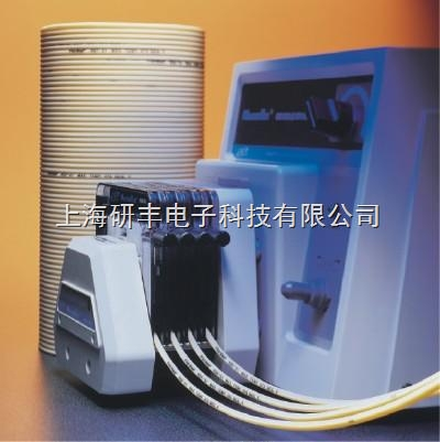 现货供应PharmedBPT泵管