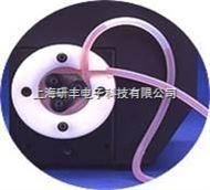 APSPG高强度蠕动泵软管