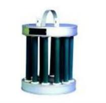 SHQ80-150型电机鼠笼烘烤器