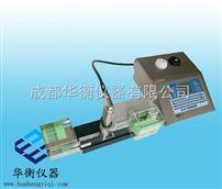 LINXLINX細管 噴墨打印機帶G10 細管分配器
