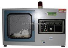 XK-3053安全鞋电绝缘性测试仪,LA认证必备仪器