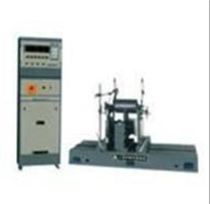 SMW-1600电脑动平衡仪