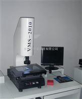 VMS3020二次元影像测量检测仪器