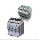 SM-130X智能型电动机保护器