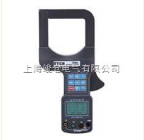 ETCR035AD交直流传感器