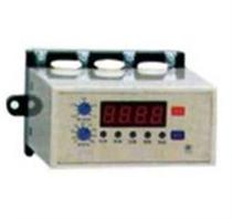 HHD31-B数显智能电动机保护器