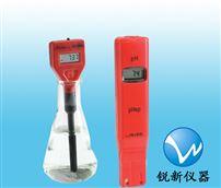 HI98108筆式酸度pH測定儀