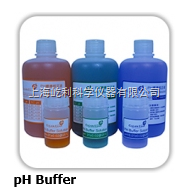 台灣clean pH Buffer 緩衝液(PH/ORP 酸堿度/氧化還原)