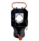 SMF-500CD型分离式电动液压钳