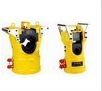 SMCO-100S电动泵