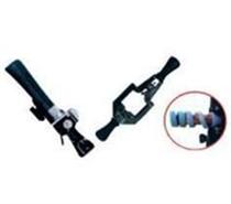 SML-50型电缆剥线钳