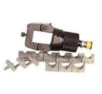 CO-325A分离式液压钳(进口)