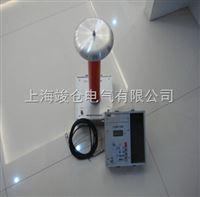 FRC系列交直流分压器/数字高压表