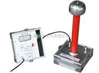 FRC-200KV电容分压器