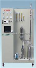 TKDQ-587-II数据采集烟气脱硫设备  (全套不锈钢)