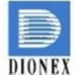 Dionex戴安062887