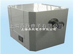 JOYN-C2厂直销JOYN-C2微波管式炉