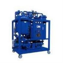 SM-150透平油滤油机