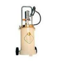 SMGZ-3气动高压注油器
