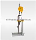 杭州华翰纸浆打浆度测定仪