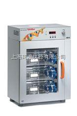 英国Techne HB-3D/1D分子杂交箱