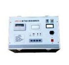 SMDD-104型 介质损耗测试仪