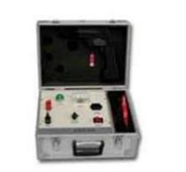 WD-2000 电缆识别仪