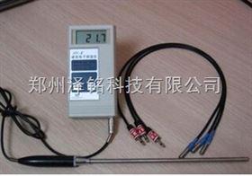 JDC-2*供應混凝土測溫儀