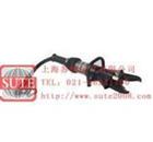 液压剪切器GYJQ-63-28/220-A型