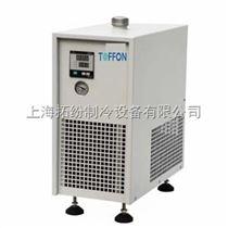 冷水机厂家直供型号齐全可定制冷冻机