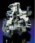 湖南办事处现货HAWE柱塞泵V40M 系列