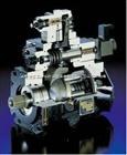 HAWE柱塞泵V30D系列的产品类型