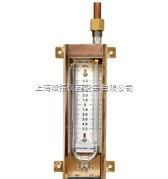 水银真空表(0-15Kpa)U型压力真空计