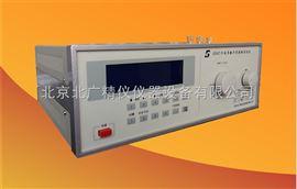 BEST-121介电常数高频测试仪