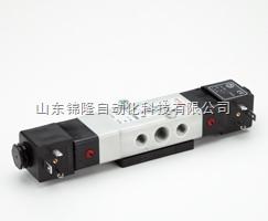 电磁阀 SXE9575-Z71-81