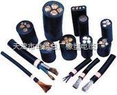 MYPT煤矿用移动电缆myp矿用橡套软电缆