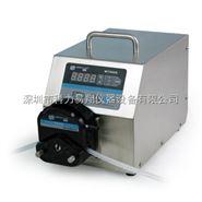 雷弗蠕动泵,恒流泵,隔膜泵基本调速型