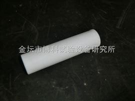 聚四氟乙烯消解管100ml