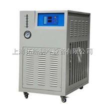 风冷式冷水机组上海拓纷供应型号齐全可定制