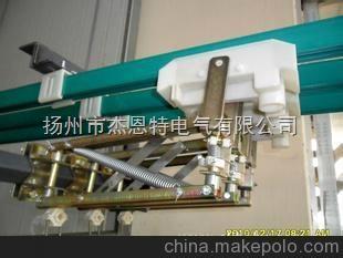 行车天车起重机专用800A单极安全滑触线,厂家直供