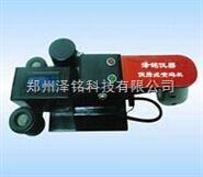 便携式喷码机/可喷印各种商标、图案的喷码机
