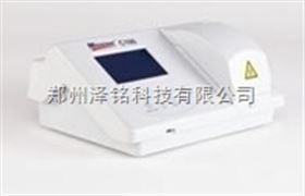 C100全血、血漿、血清谷丙轉氨酶測試儀,便攜式谷丙轉氨酶測試儀