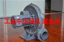 全风CX-7.5 5.5kw透浦式中压风机