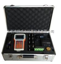 混凝土电阻率测试仪/电阻率仪