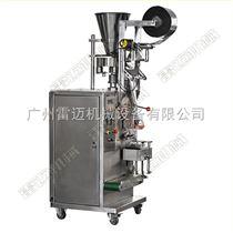 KL-100广东厂家直销全自动立式颗粒包装机