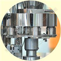 KL-100立式颗粒包装机,制药厂专用立式颗粒包装机